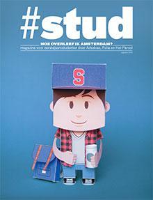 #stud