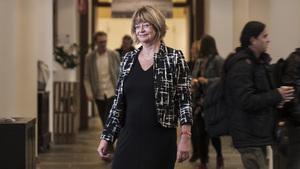 'Cynisme werkt niet, leraren moeten aan de bel durven trekken'