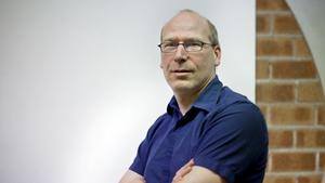 Medewerkerspartij DAA wil 'constructief-kritisch meedenken'