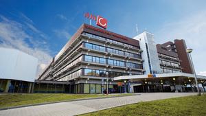 Vijf plekken in AMC-master voor excellente HvA-studenten