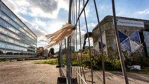 CMR wil onderzoek naar studentenwoningen naast Kohnstammhuis