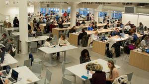 Meer en meer oud-studenten betalen studielening niet terug