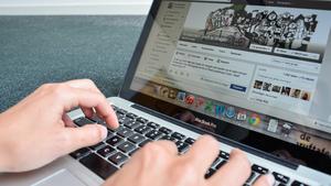 Deze promovendus weet alles over jouw online voetafdruk