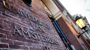 Medezeggenschap UvA niet akkoord met begrotingsplannen