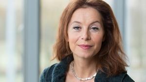 Wilma Scholte op Reimer wordt decaan Bewegen, Sport & Voeding