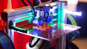 In nieuw lab onderzoeken UvA en Bosch kunstmatige intelligentie