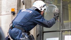 UvA'ers helpen politie inzicht te krijgen in het criminele brein