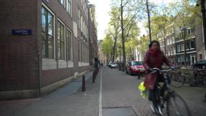 Video | 'Door nieuwe UB kun je hier straks niet meer rustig wandelen'