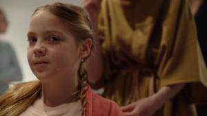 Video | Dit kapsel is zó 170 na Christus