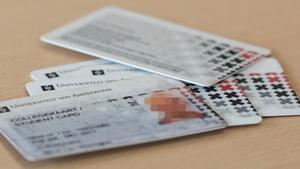 'UvA heeft te weinig aandacht voor privacy en gegevensbescherming'