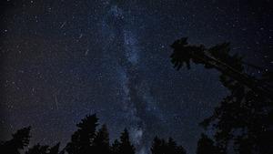 Kijken naar de Perseïden: zes tips voor de amateur-astronoom