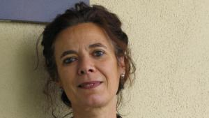 Comeniusprijs voor Louise Fresco