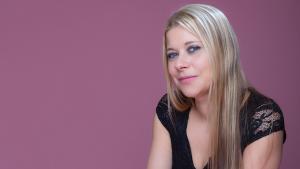 Lisa Westerveld: 'Ik dacht dat het over was'