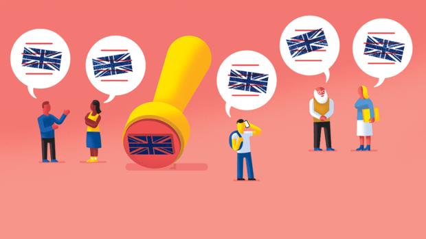 Opiniepanel Kan De Uva Niet Beter Kiezen Voor Engels Folia