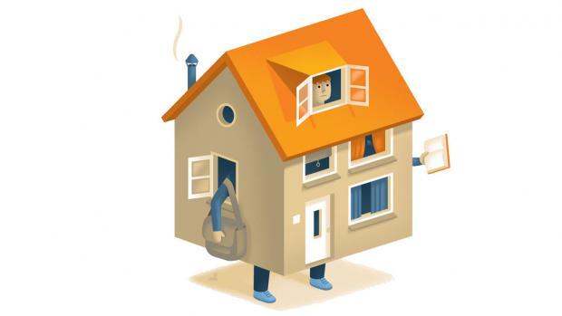 Goedkoop Alternatief Wonen : Wonen is geen luxe het is een recht folia
